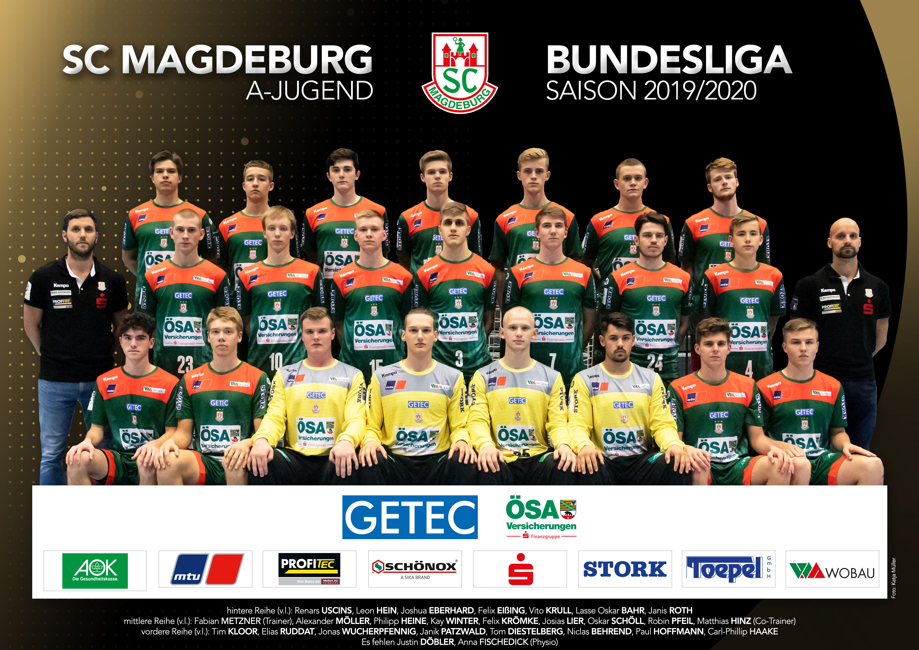 Www.Sc Magdeburg Handball.De